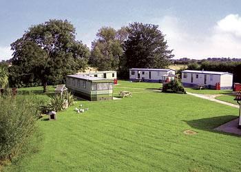 Barmston Farm