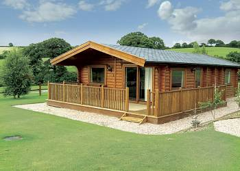 Dartmoor Edge Lodges, Exeter,Devon,England