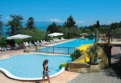Eden, Portese di San Felice del Benaco,Italian Lakes,Italy