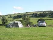 Plas Farm Caravan Park