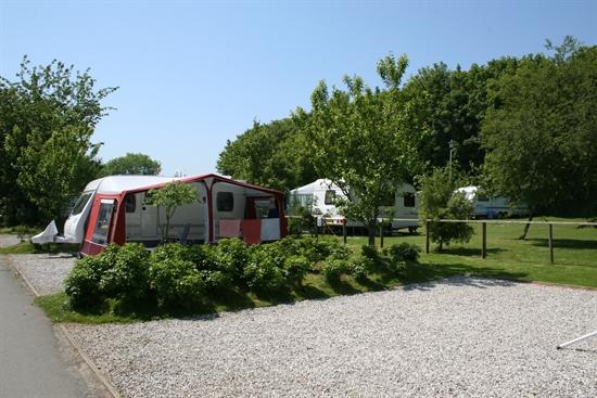 Hawthorn Farm