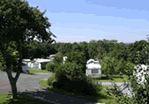 Charris Camping and Caravan Park