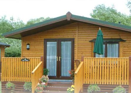Butterflowers Holiday Homes